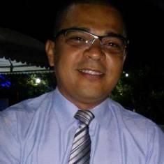 Vereador Fabiano vence no TRE/RN