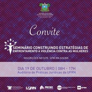 Convite-mulher