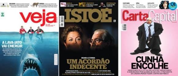 revistas-18