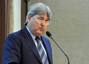 Deputado Tomba Farias