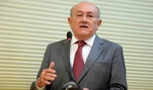 Deputado Vivaldo Costa