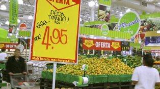 supermercado-precos