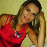 ClaudiaMaria