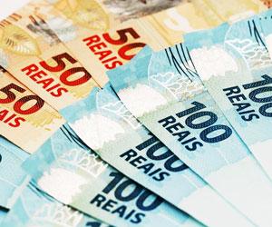 dinheiro301216