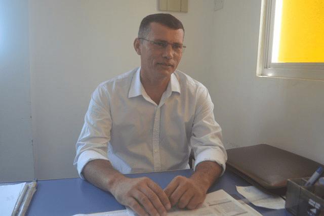 Prefeito Renato satisfeito com aprovação dos serviços de saúde