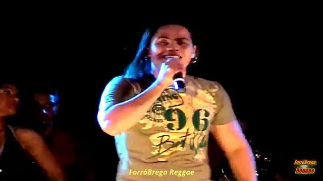 Cantor Higor Raniere, cantava e encantava com seu talento