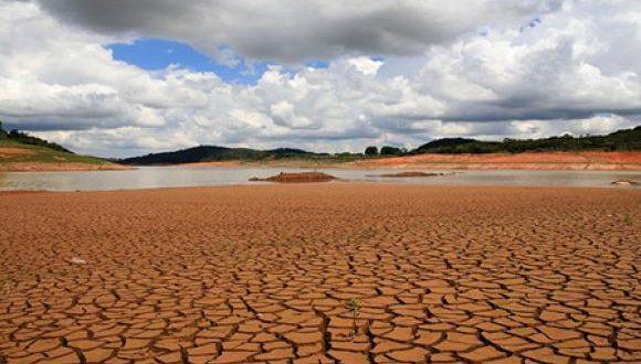 Meteorologistas afirmam que 2017 será ano de transição para fim da seca que castiga o RN