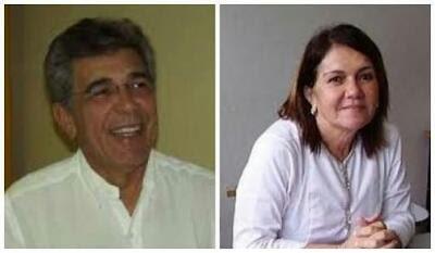 Resultado de imagem para imagem de  prefeito marconi ribeiro - ceara mirim