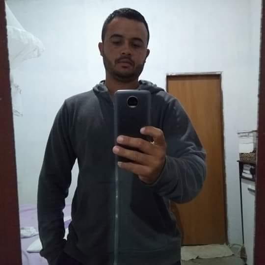 Resultado de imagem para Bento Fernandes: Morte do jovem Rayne Romerito deixa cidade de luto