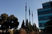 2012.06.14 Johannesburgo, ZA (38)