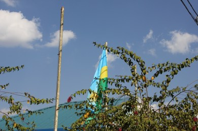 2012.07.04 Kigali, RW (78)