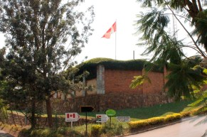 2012.07.05 Kigali, RW (31)
