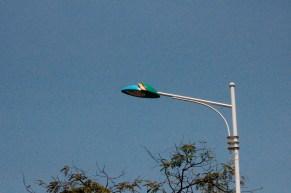 2012.07.06 Kigali, RW (40)