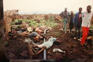 Museo Genocidio Kigali (120)