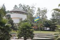 Museo Genocidio Kigali (156)
