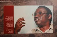 Museo Genocidio Kigali (73)