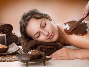 Chocolaterapia para Novias