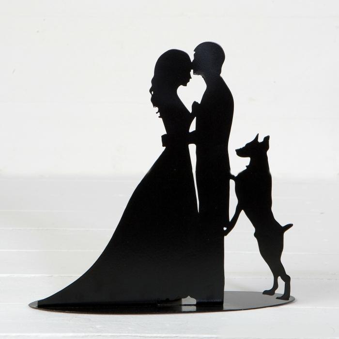 figuras-novios-para-pastel-de-boda