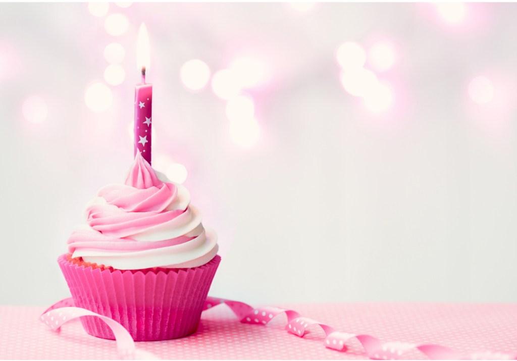 Detalles invitados cumpleaños