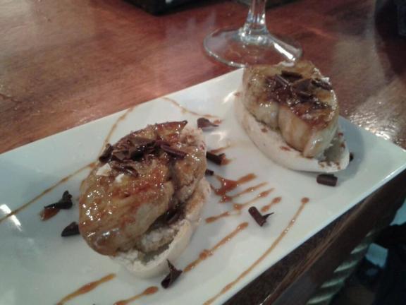 foie-arrantzale