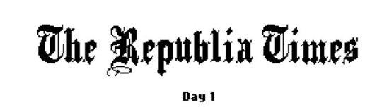 republia1