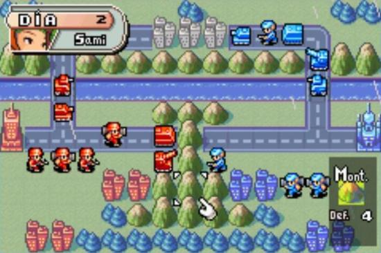 Advance-Wars-3