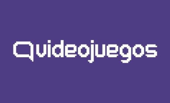 hptxt_videojuegos_1500