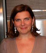 Interview de blogueur : Muriel Arcos (1/2)