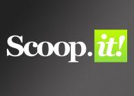 La curation, scoop.it, les blogs et ta mère ... (2/4)