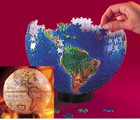https://i1.wp.com/blogdebrinquedo.com.br/wp-content/uploads/2007/09/3d-puzzle-globe1.jpg