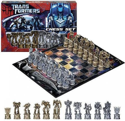 transformers-chess-01