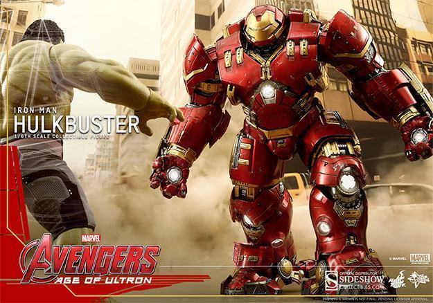 Hulkbuster-Iron-Man-Avengers-Age-of-Ultron-Hot-Toys-05