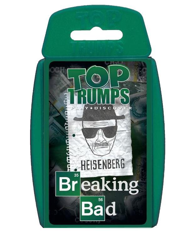 Super-Trunfo-Breaking-Bad-Top-Trumps-02