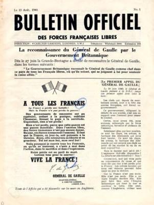 BO_forces_françaises_libres_n1
