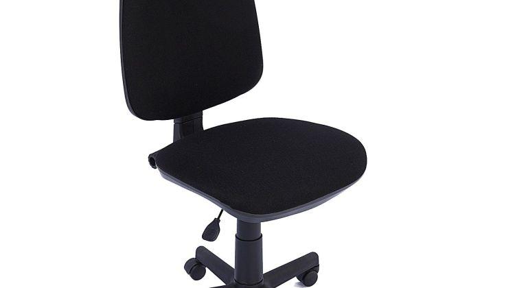 3 scaune de birou ieftine sub 200 de lei