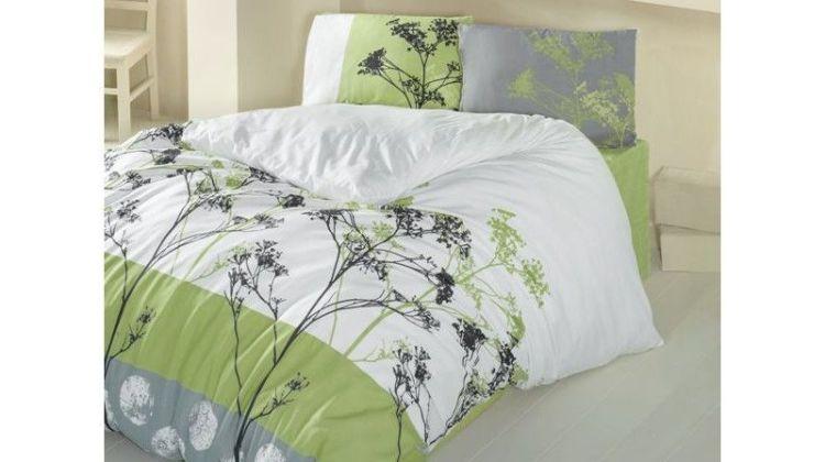 Cum alegi lenjeria de pat perfectă pentru un somn liniștit