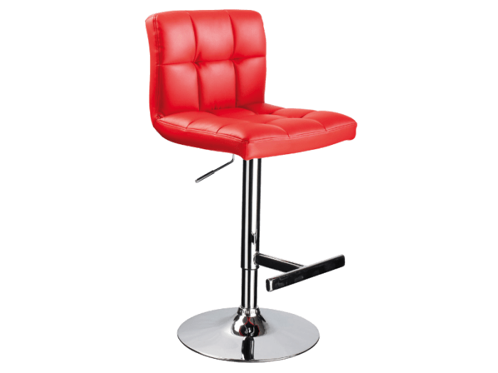 scaune de bar moderne