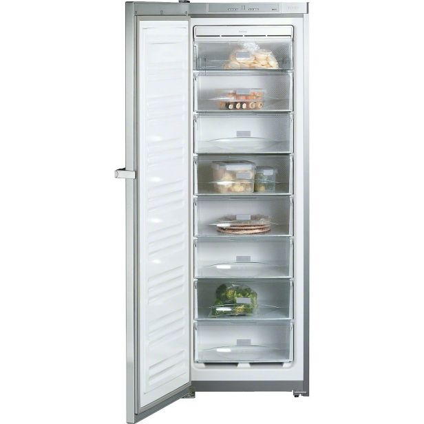 Congelator MIELE FN 12827