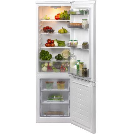 cea mai bună combină frigorifică