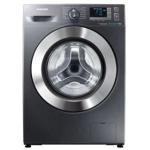 cea mai bună mașină de spălat rufe Samsung