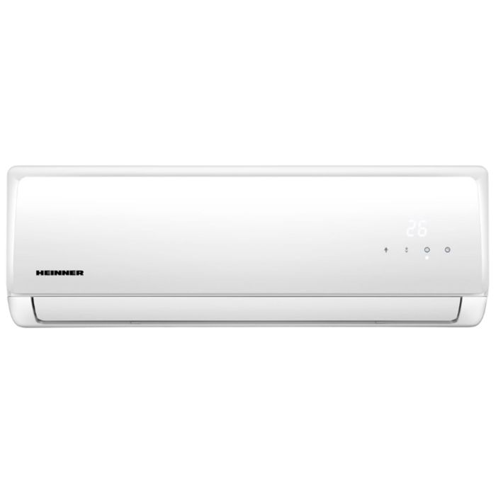 Aparat de aer conditionat Heinner HAC-12INVB Inverter