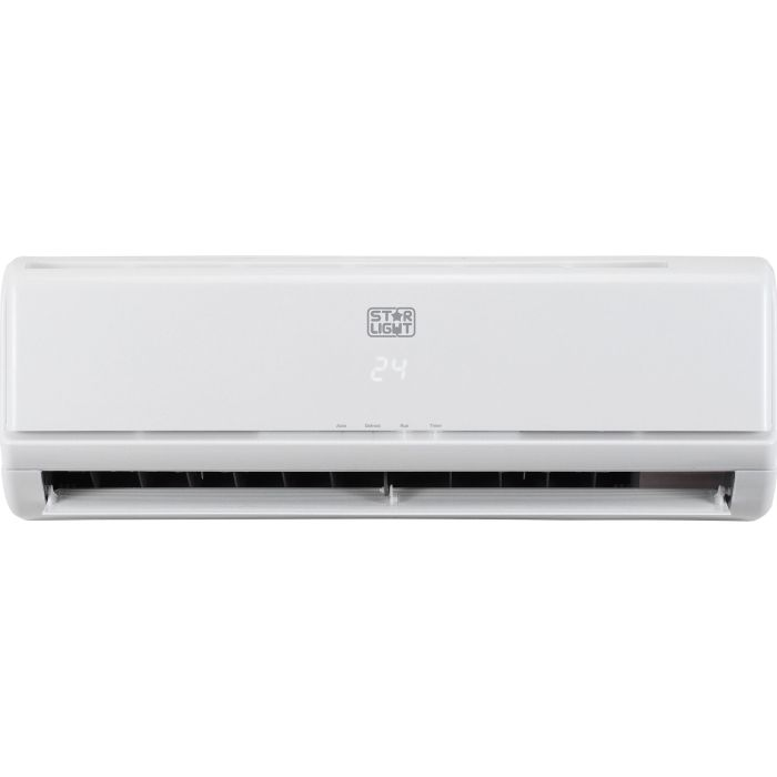 Aparat de aer conditionat Star-Light ACM-09BIN
