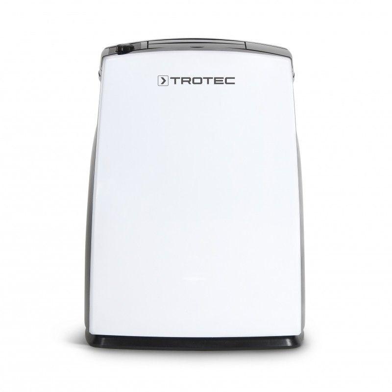 Dezumidificator Trotec TTK 51 E