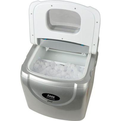 cea mai bună mașină de făcut cuburi de gheață