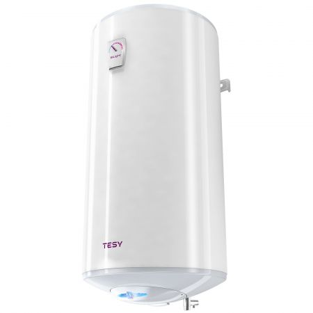boiler-electric-tesy-bilight-gcv1004420b11tsr-2000-w-100-l-0-8-mpa-18-mm