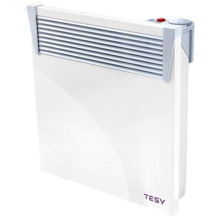 convector-electric-de-perete-tesy-cn-03-050-mis-500-w-termostat-de-siguranta-termostat-reglabil-protectie-anti-inghet