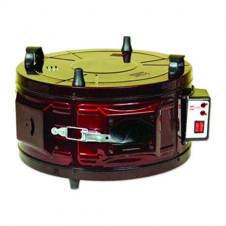 cuptor-electric-rotund-zilan-zln0315-1300w250-de-grade-40l