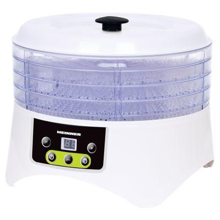 deshidrator-de-alimente-heinner-hfd-404td-display-led-400-w-4-tavi-4-trepte-temperatura-alb
