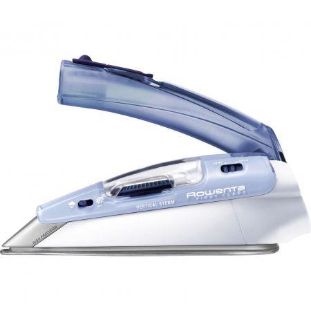 fier-de-calcat-portabil-rowenta-first-class-da1510f2-talpa-inox-microsteam-200-1000-w-0-065-l-45