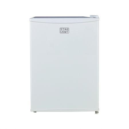 frigider-minibar-star-light-mbm-67ap-capacitate-67-l-clasa-a-h-63-cm-alb